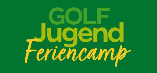 Jugendcamp - Golfclub Haßberge