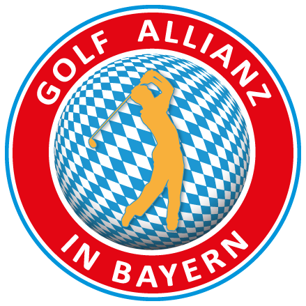 Golfclub Haßberge e.V. in Steinbach/Ebelsbach