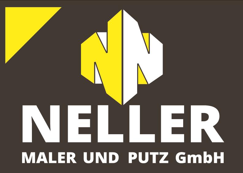 Golfclub Haßberge e.V. in Steinbach/Ebelsbach - Neller