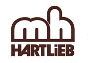Golfclub Haßberge e.V. in Steinbach/Ebelsbach - Hartlieb