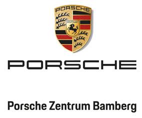 Golfclub Haßberge e.V. in Steinbach/Ebelsbach - Porsche